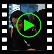 App دمج الصور والاغانى :صنع فيديو APK for Windows Phone