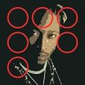 Future - Mask Off - Beatmaker icon