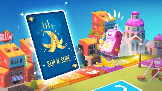 Board Kings™️ MOD Apk 3 4 0 (Unlimited Moves) Latest
