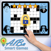 Codeword Puzzles Word Games, Fun Crossword Puzzles Android APK Download Free By A. Baratta