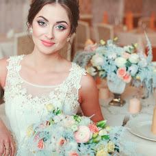 Wedding photographer Kira Rozanov (KiraRozanov). Photo of 13.01.2016