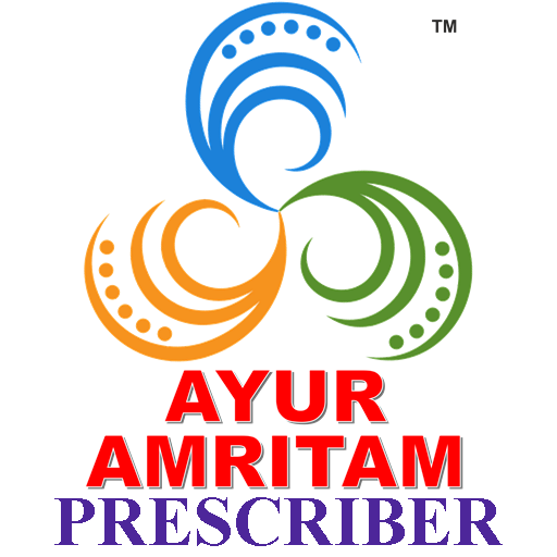Ayurvedic Prescriber
