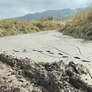 ジムニー JA22W イカレベンチャー砂漠横断仕様プロトタイプのカスタム事例画像 きん 【広域走航隊アルカディア】さんの2019年11月03日12:58の投稿