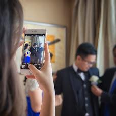 Wedding photographer Kadir Lie (Kadirli3). Photo of 18.08.2017