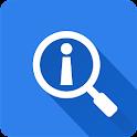 Searchi.in icon
