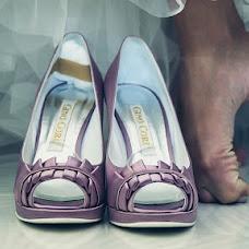 Wedding photographer Francesco Montefusco (FrancescoMontef). Photo of 29.07.2016