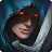 Game Vampire's Fall: Origins RPG v1.5.63 MOD - One hit   Unlimited Gold