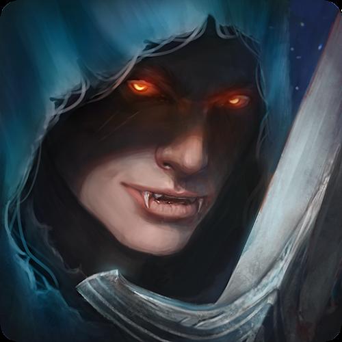 Vampire's Fall: Origins RPG (Mod Money) 1.5.28mod