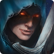 Vampire's Fall: Origins icon