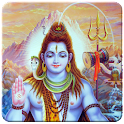Lord Shiva (Om Namah Shivaya) icon