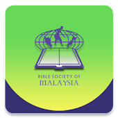 Bible Society of Malaysia