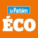 logo-le-parisien-eco