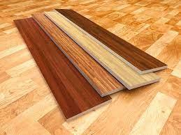 Bảng giá gỗ xi măng Concrete làm sàn nhà, giàn hoa, hàng rào, cổng