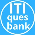 ITI QUESTION BANK icon