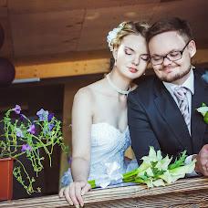 Wedding photographer Diana Mun (DMoon). Photo of 13.03.2017