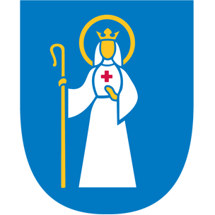 Rosenborgskolan
