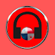 Download Radio Panama 94.5 Radio Panama Gratis For PC Windows and Mac