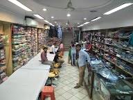 Sakshi Garments photo 1