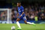 """Coach lovend over Musonda: """"Hij is de beste Chelsea-speler van zijn generatie"""""""