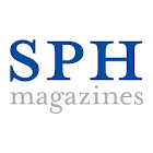 SPH Magazines icon