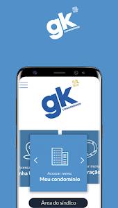GK Condomínios 1.0.10