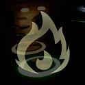 My Hot Playlist icon
