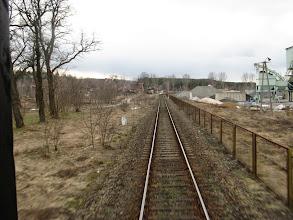 Photo: Buchałów