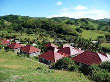 Batanes Resort in Basco