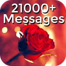 Messages Wishes SMS Collection - Images & Statuses Download on Windows
