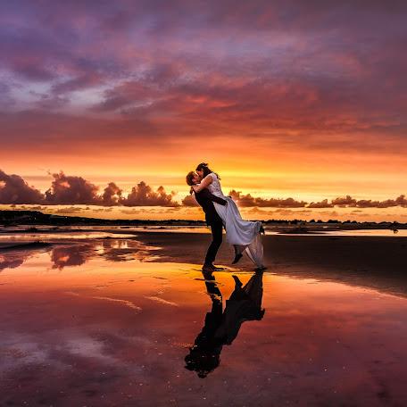 Wedding photographer Stephan Keereweer (degrotedag). Photo of 05.02.2018