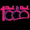 1000 DealnDeal  - ١٠٠٠ عرض وعرض APK