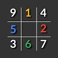 SUDOKU - Free Games apk