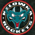 Kelowna Rockets Official App