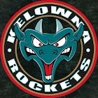 Kelowna Rockets Official App icon