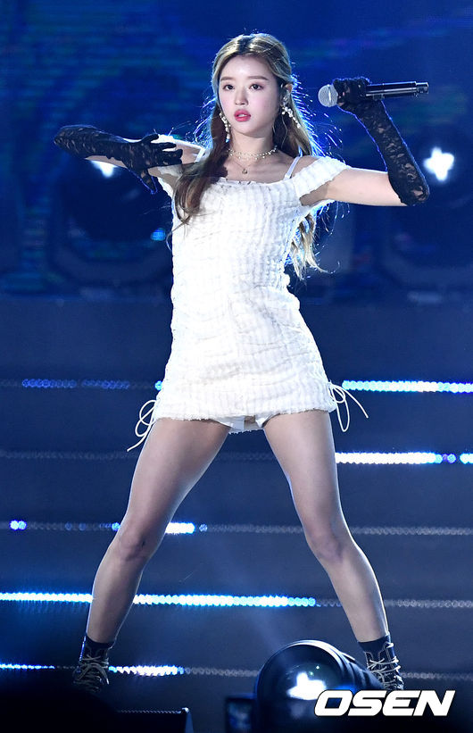 yooa stage 42