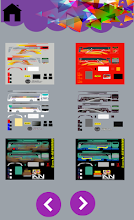 Livery Mod Bussid Skyliner SHD 1 0 latest apk download for Android