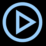 IRP (Internet Radio Player) Icon
