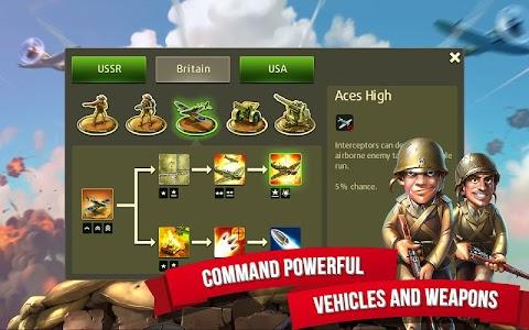 Toy Defense 2 — TD Battles v2.9.1 (Mod Money)