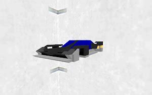 ARXGirutys Z5 V12QUATTRO TURBO