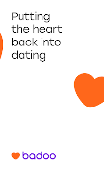 Badoo - Free Chat and Dating App