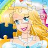 com.dodo.princesspuzzle