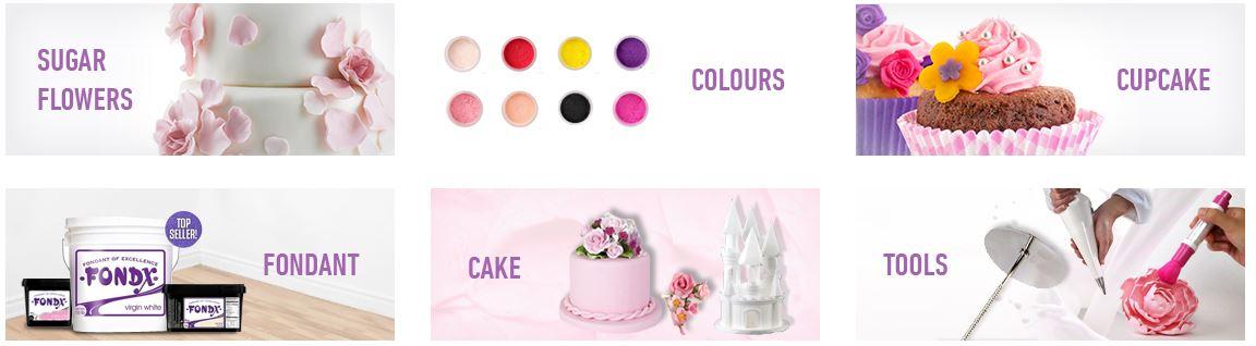 Cake Decorations Sydney About Us 01