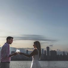 Wedding photographer Allison Kortokrax (kortokrax). Photo of 07.11.2017