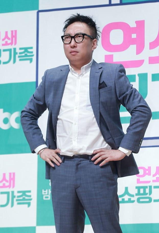 myungsoo1