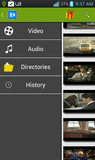 Hot Video 1.99 screenshots 3