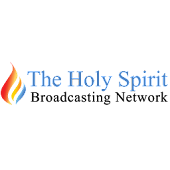 Holy Spirit TV Network