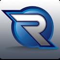 Renegade Games Companion icon