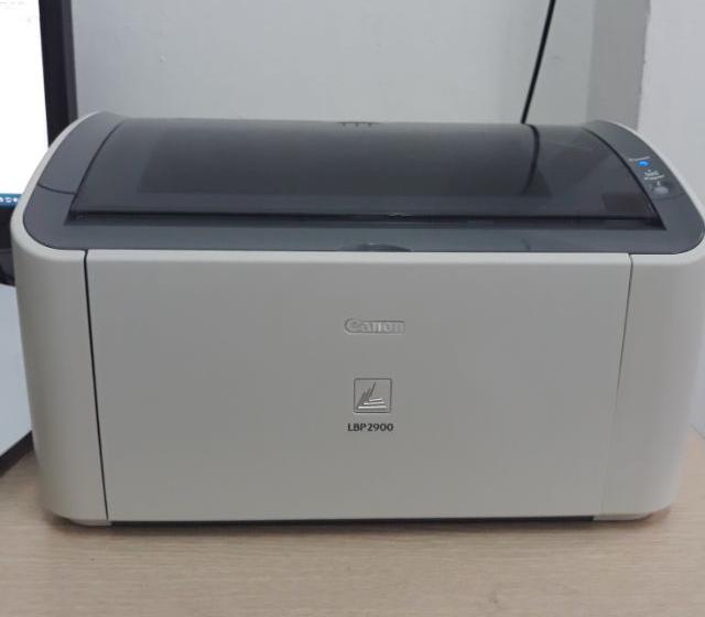 Bạn sẽ mua được máy in cũ chất lượng khi tìm đến đơn vị cung cấp uy tín