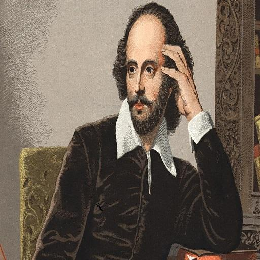 Best Quotes Of William Shakespeare Android APK Download Free By Expertise  Developers