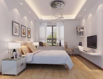 Download Schlafzimmer Dekor Ideen Apk 3 2 Apk F R Android